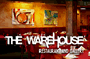 Warehouse Restaurant and Gallery
